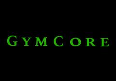 GymCore