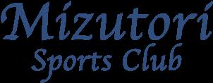 Mizutori Sports Club