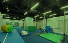 五反田studio