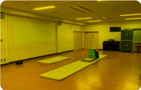 月島地域教室